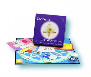 Copyright Greuthof Verlag