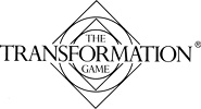 Copyright Game of Transformation Logo