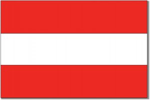 Spielleiter in Österreich