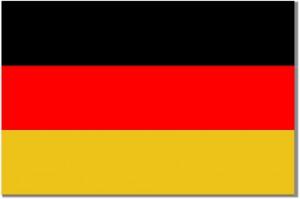 Spielleiter in Deutschland
