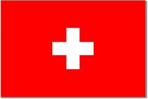Spielleiter in der Schweiz